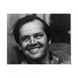 Elizabeth Banks Whohaha-Jack Nicholson
