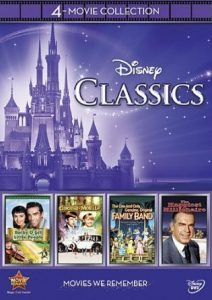 Elizabeth Banks Whohaha-Disney