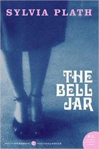 Elizabeth Banks Whohaha-The Bell Jar
