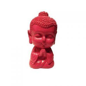 Lil Buddha Bank