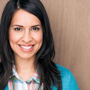 Christina Igaraividez
