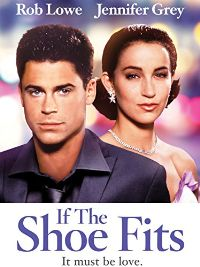 If The Shoe Fits Movie