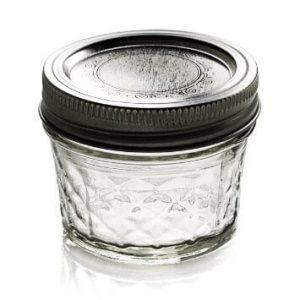 Tear Jar