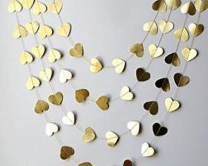 Elizabeth Banks Whohaha-Garland Hearts