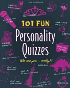 Elizabeth Banks Whohaha-Personality Quizzes