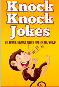 Elizabeth Banks Whohaha-Knock Knock Jokes