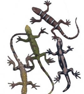 Elizabeth Banks Whohaha-Lizards