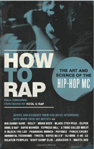 Elizabeth Banks Whohaha-How to Rap
