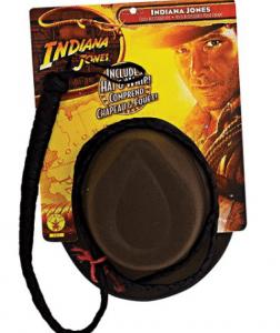 Elizabeth Banks Whohaha-Indiana Jones