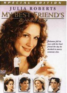 Elizabeth Banks Whohaha-My Best Friends Wedding