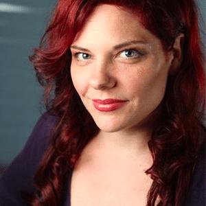 Elizabeth Banks Whohaha-Livia Scott