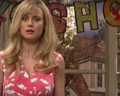 Elizabeth Banks Whohaha-Brie Larson