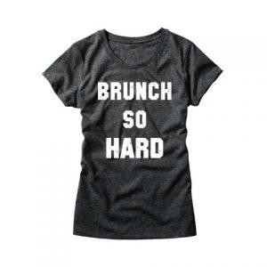 Elizabeth Banks Whohaha-Brunch So Hard