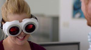 Elizabeth Banks Whohaha-Amy Schumer