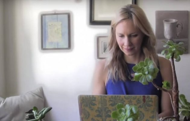 Elizabeth Banks Whohaha-Pinterest Porn