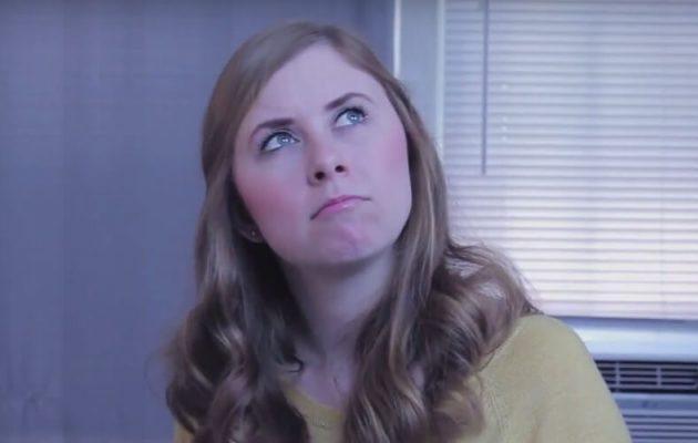 Elizabeth Banks Whohaha-Poltergiest Boyfriend