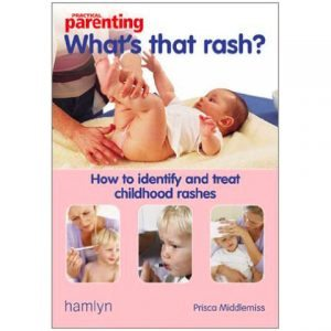 Elizabeth Banks Whohaha-Whats That Rash