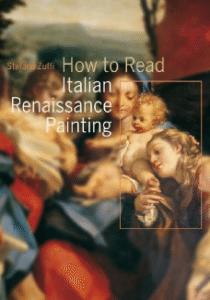 Elizabeth Banks Whohaha-Renaissance Painting