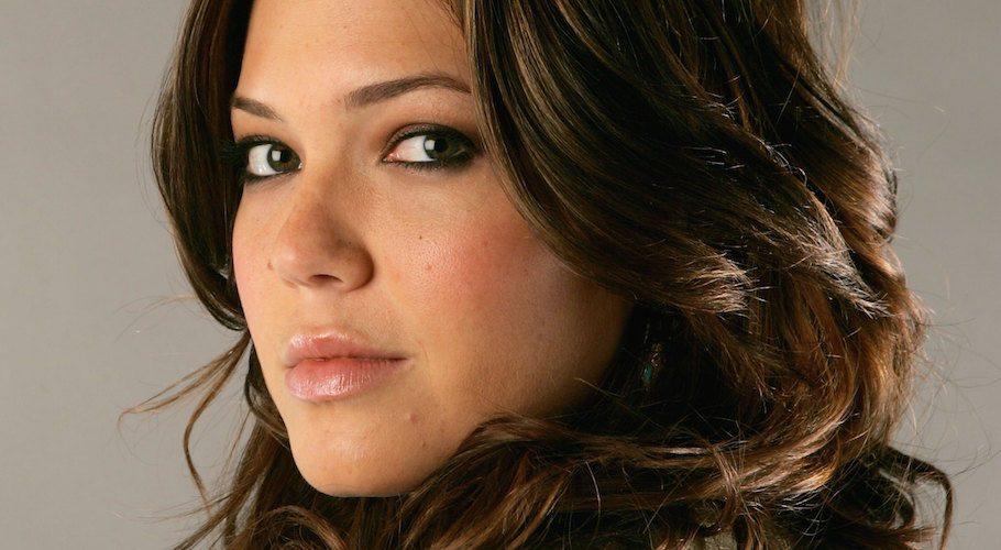 Woman Crush Wednesday: Mandy Moore