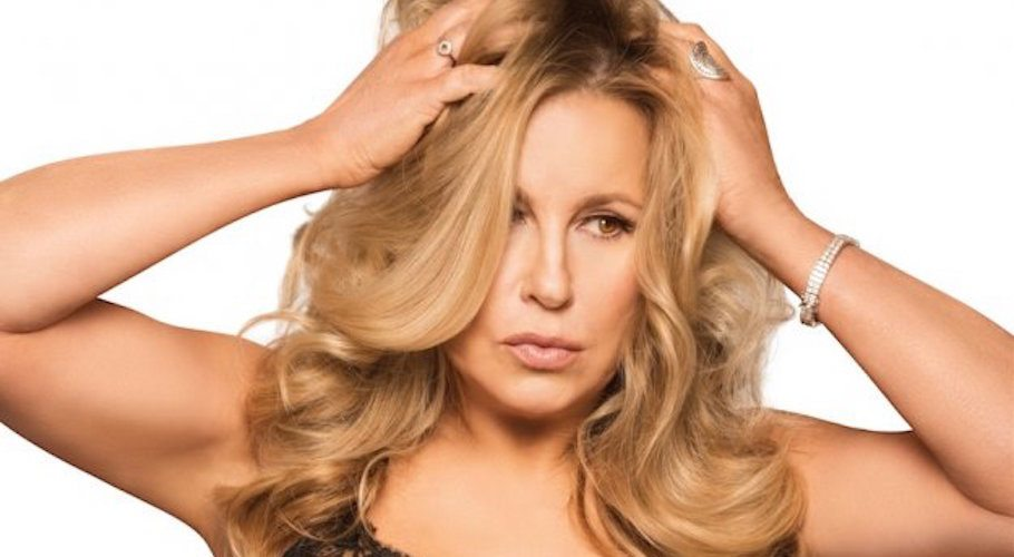 Jennifer Coolidge Is Our Wednesday Woman Crush
