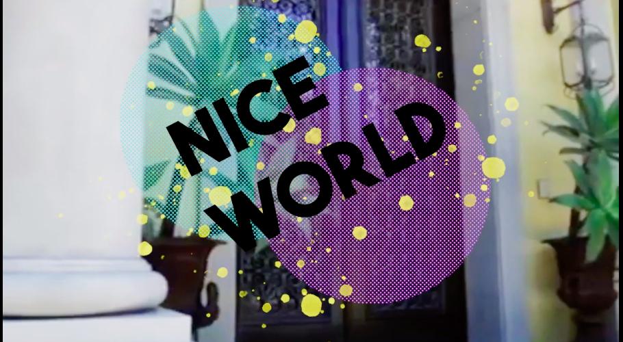 The Nice World