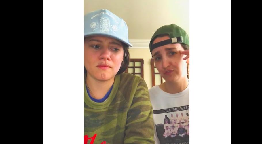 Eloquent Bros