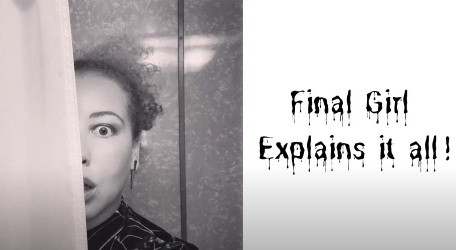 Final Girl Explains it all.