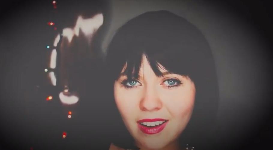 """Hold Your Liquor Close"""" An Original Christmas Song"""