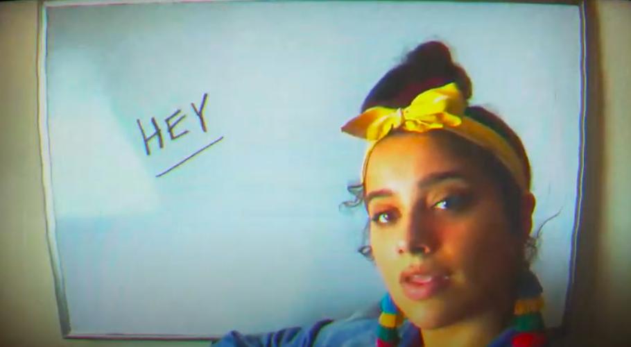 KAREN (Comedy Music Video by Serenity Garcia)